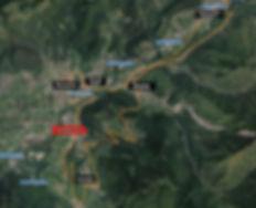 mappa6cpt.jpg