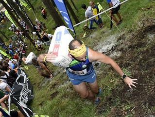 Magut Race: la corsa dei muratori con il cemento in spalla fa il tutto esaurito