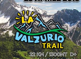 Valzurio Trail: iscrizioni aperte alla nuova gara Fly-Up. Spettacolo assicurato in Alta Valle Serian