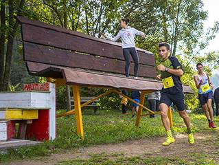 Sei Comuni Presolana e Val del Riso Trail: un autunno tutto da correre con Fly-Up Sport
