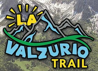 Oliviero Bosatelli: il percorso della Valzurio Trail è parte dei miei allenamenti in Alta Valle Seri