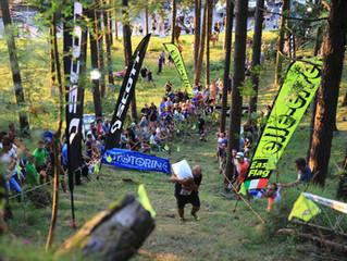 Magüt Race: il 6 agosto torna la pazza corsa dei muratori