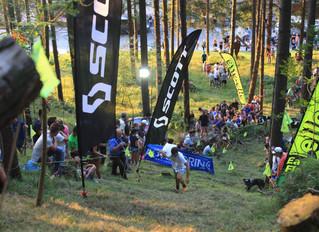Magüt Race, il 6 agosto la seconda edizione della pazza corsa dei muratori