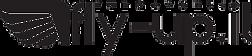 logo flyup.png