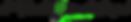 logo_ufficiale_senza_sfondo300.png