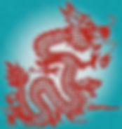 Logo_blue gradient.jpg