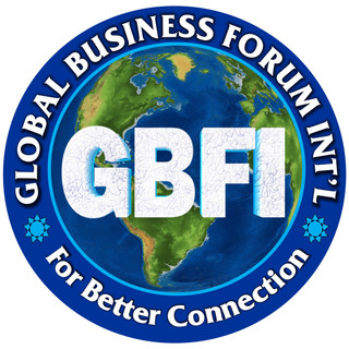 Global Business Forum Finland
