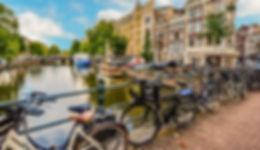 69550_fullimage_fietsen-amsterdam_1360x.