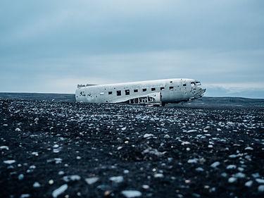 iceland-solheimasandur-plane-wreck.jpg