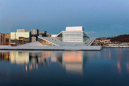 Cosa-fare-a-Oslo-in-3-giorni-Oslo-Opera-