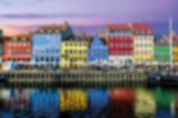 danimarca-concorso-vinci-trolls-Nyhavn_H