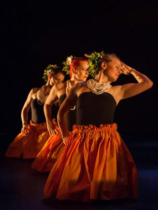 Dance School Let´s Dance