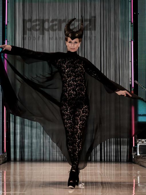 Helsinki Fashion Weekend 2013