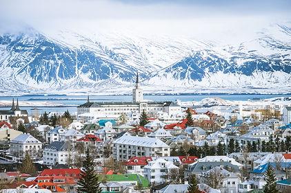 Reykjavik_Credit_iStock_patpongs.jpg