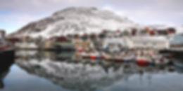 2500x1250_honningsvaag_inner-harbour_by_