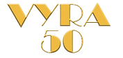 VYRA_50.png