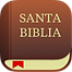 Santa Biblia.png