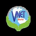 VNet_Foundation_Logo_No_Background (1).p
