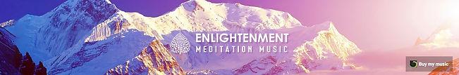 Enlighthment Meditation Music.jpg