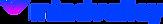 mv-logo-horizontal-colour.webp