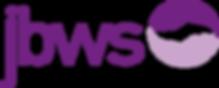 jbws-logo-300.png
