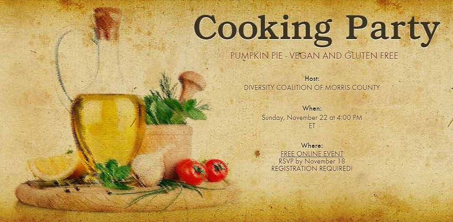 cooking class image 1.JPG