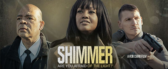 Shimmer Logo 2.jpg