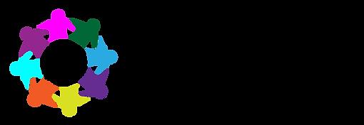 dcmc-color.png