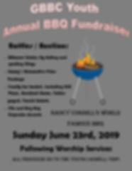 BBQ fundraiser.jpg