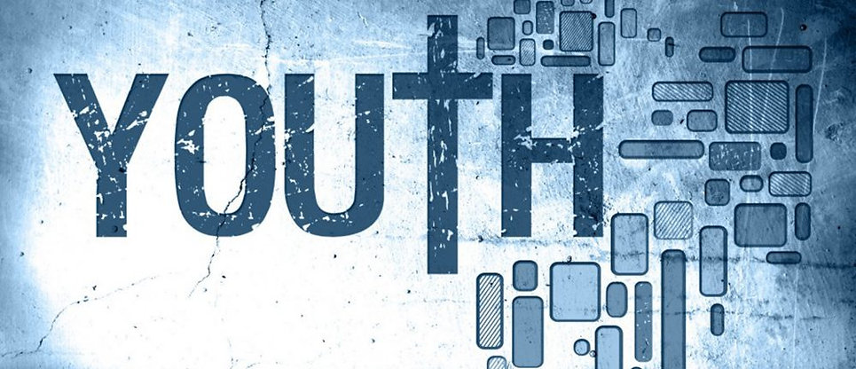 youth-banner-web-1000x431.jpg
