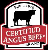 certified-angus-beef-logo.webp