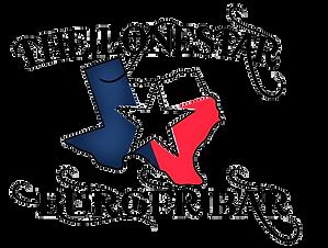 Logo_nobackg.png