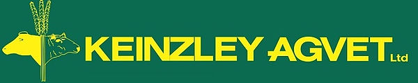Keinzly Green and Yellow.jpg