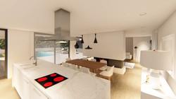 Cozinha3.jpg
