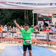 fritz-thompson-triatleta-triatlon-palenq