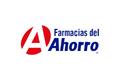 farmacias-del-ahorro.png