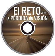 el reto ante la perdida de vision audiol