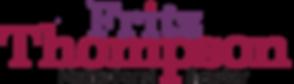 logotipo fritz 2017 ingles.png