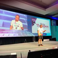 fritz-thompson-conferencia-conferencista