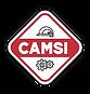 camsi-02.png