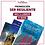Thumbnail: Promoción Ser Resiliente - Mis 3 libros
