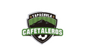 cafetaleros-tapachula.png