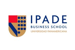 logo ipade business school.png