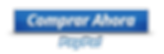 boton-azul-comprar-ahora-paypal.png