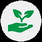 icono camsi legislacion ambiental.png