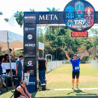 fritz-thompson-triatleta-triatlon-estaca