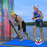 fritz-thompson-triatleta-triatlon-nadar.