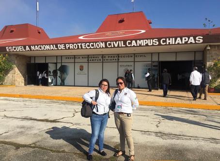 Patrocinadores en 4º Congreso Internacional