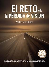 el-reto-ante-la-perdida-de-vision-libro-