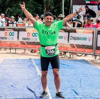 fritz-thompson-triatleta-triatlon-palenque_edited_edited.jpg